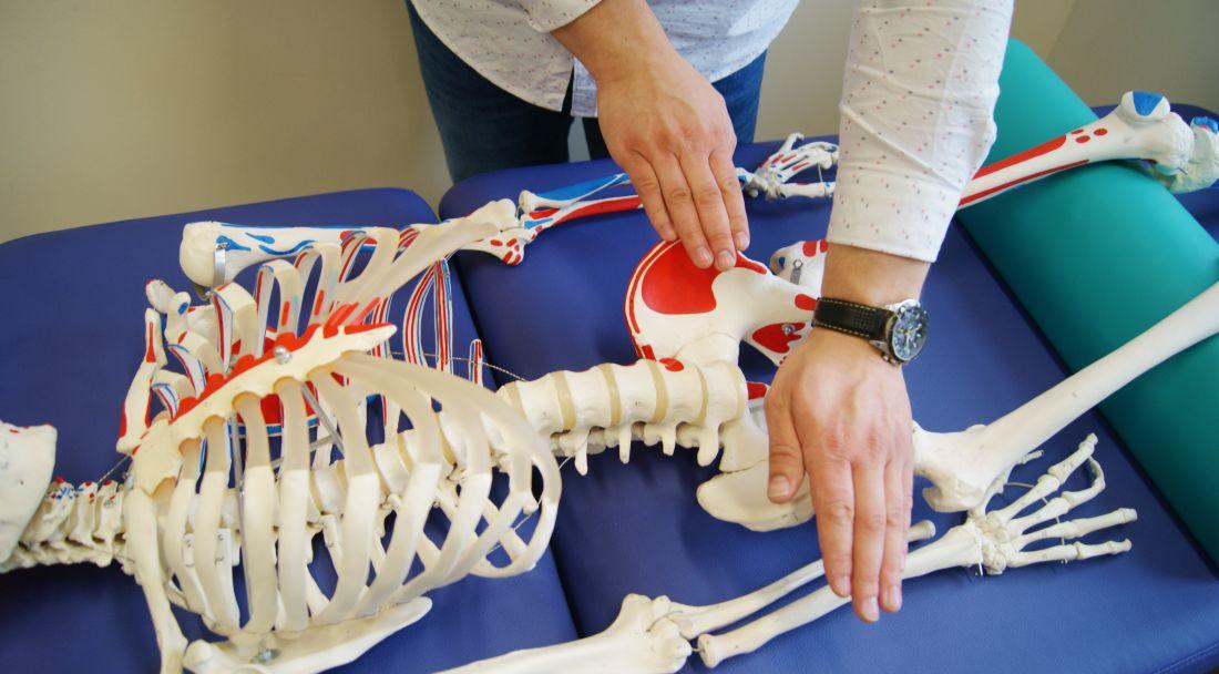 fizjoterapia-i-osteopatia-1